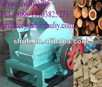 2015 newly wood flaker machine 0086-15736766223