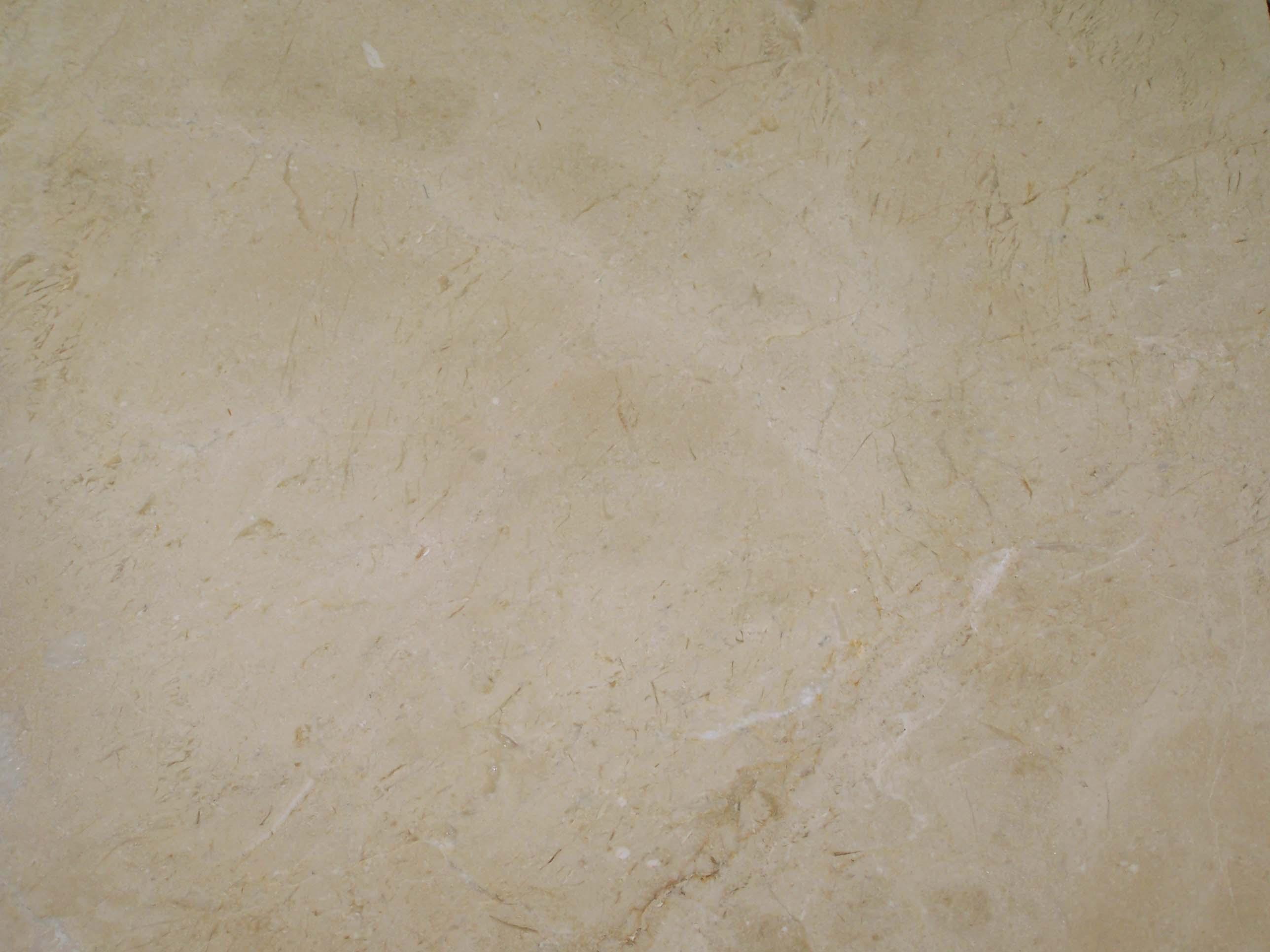 Crema marfil losas m rmol identificaci n del producto 104342017 for Marmol color marfil