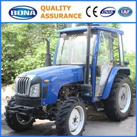 used japanese farm tractors for sale