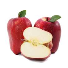 High quality Fuji Apple e juice flavor concentrated fruit flavor essence of e liquid additive for 10ml free samples
