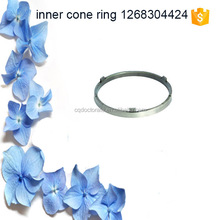 inner cone ring 1268304424 For bus Gearbox spare parts