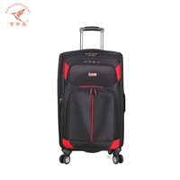 China Factory Wholesale Waterproof Airport Trolley
