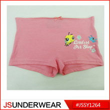 cute young girls underwear bikinis factory from China providing OEM service