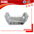 permanent casted part/Aluminum gravity casting/permanent casting