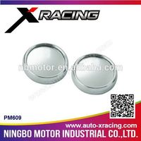 Xracing-PM609 car door mirror,car interior mirror,car mirror link for car navigation for volvo xc60