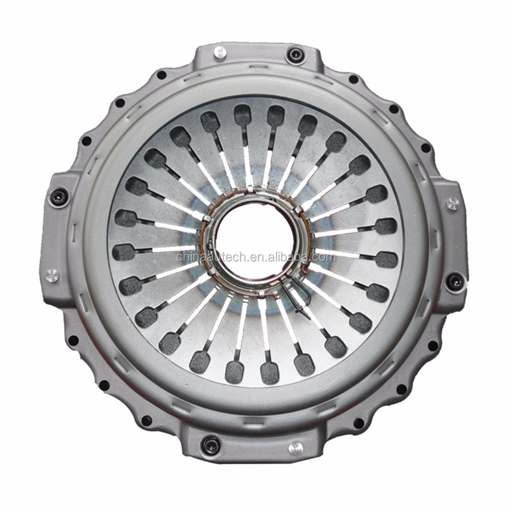 CLUTCH COVER 3483 027 332 FOR TRACTOR FOR INDIA