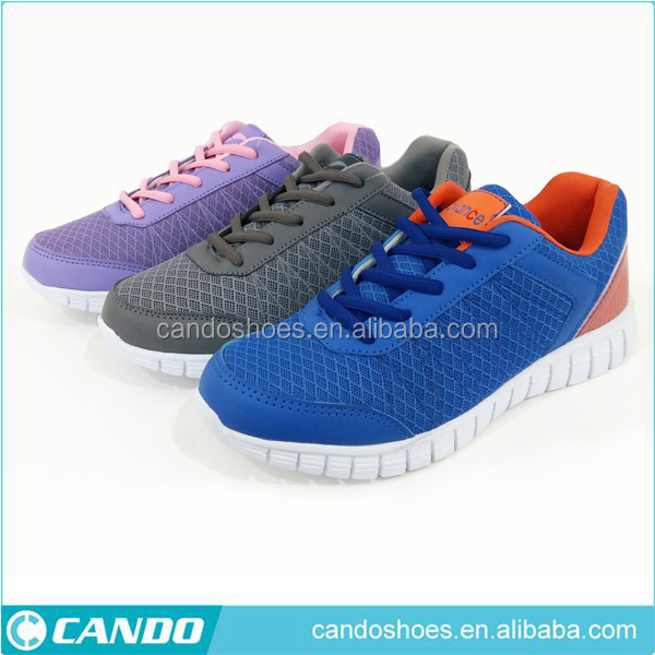sport shoes 2018 japanese running shoes china supplier man shoes sports