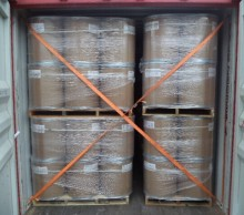AECOCHEM supply high quality Triphenylphosphine