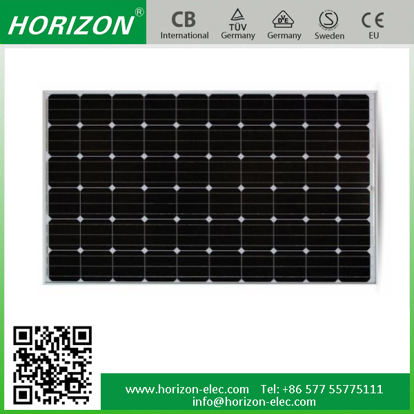 Mono-crystalline/Polycrystalline solar panel manufacturing machines