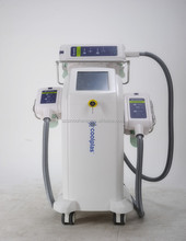 sincoheren Best Quality Factory price cryo freeze fat body slimming coolshape machine CoolPlas medical spa equipment