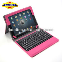 Cases For IPad Air Keyboard leather case