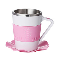 plastic water coffee cups unbreakable, coffee mug with wall paper, glass tea cups and plates