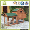 SDC0901 Chinese Fir Wood Pet Furniture