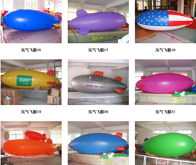 Rainbow inflatable tent tunnel for parties, school events helmet ece r22.05,inflatable football helmet tunnel