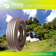 tyre retreating tyre test tank tyre puncture