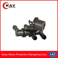 HVAC Heater Water Shut-Off Valve Fits Explorer Ranger Aerostar Mountaineer Mazda F87H18495AA YG350