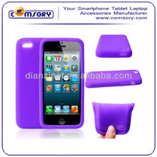 NEW Soft phone case for iphone 5 5c cheap edition Paypal Acceptable