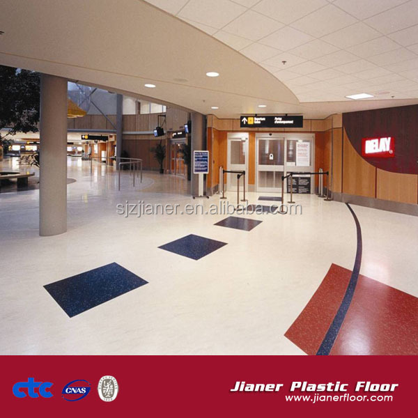best price pvc flooring