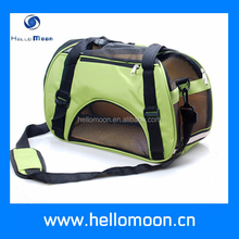 China Factory Newest High Quality Wholesale Pet Carrier Bag