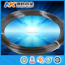 1*7 Nickle Titanium fishing wire/leader wire