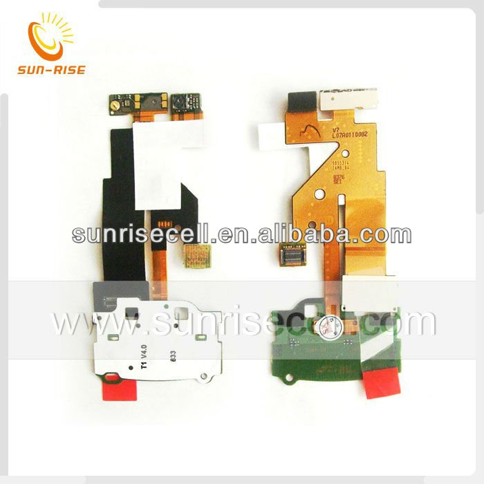 Original flex cable for Nokia 6500