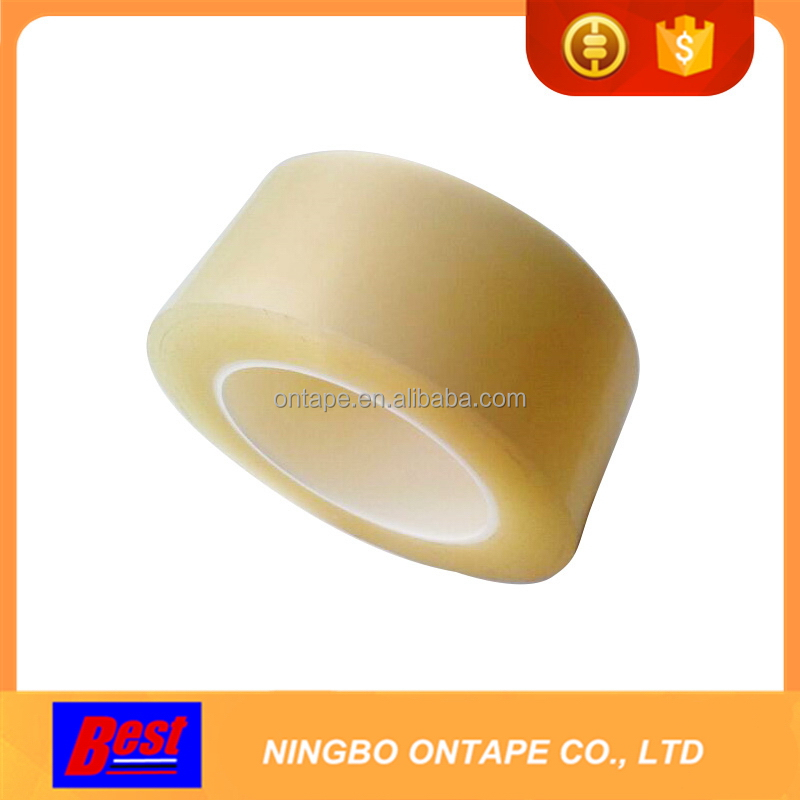 Factroy supply high grade adhesivee opp packing tape
