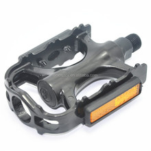 guangdong syun-lp factory bike pedal cheap bicycle pedals