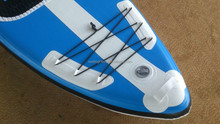 "Made in China factory 9'6"" -12'6"" best paddle boards/ inflatable SUP boards"