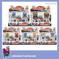 New Plastic beyblade toys for sale