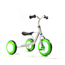 2017 new model baby tricycle, baby smart trike, baby tricycle china