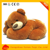 Extra large plush toys Cuddle large stuffed dolls