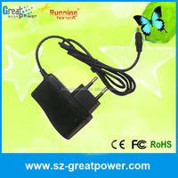 expresscard adapter with CE,ROHS,FCC approvals