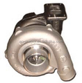 5000667853 Turbocharger Use For STEYR