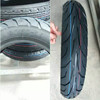 motorcycle tire 140/70-18 in qingdao city China moto tire in price