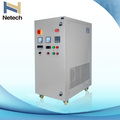 20g to 200g built-in oxygen source waste water treatment device / water treatment equipment / ro water treatment