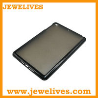 2013 NEW Case for iPad mini cover