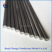 free sample molybdenum stick buying from china