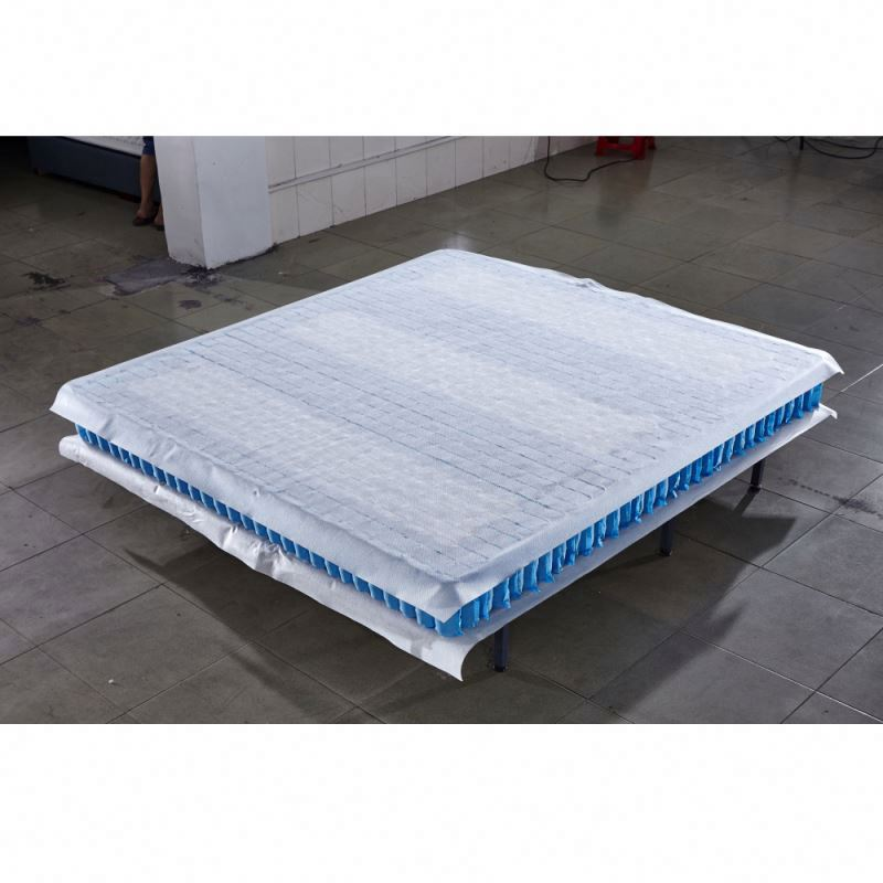 Colchao ortobom master pocket <strong>spring</strong> queen seat cushion foam coil <strong>spring</strong> <strong>3</strong> zone 5 zone 7 zone pocket mattress <strong>spring</strong>