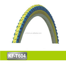 Good QualityCheap Colored Bicycle Tire 24*2.0 kenda bicycle tires