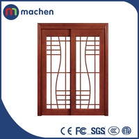 Promotional Price firmness sliding doors for toilet price