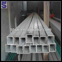 gi hot dipped galvanized square steel tube pipe flexible supplier from China