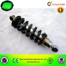 Dirt Bike Parts_Rear Shock/Suspension_RC014