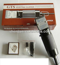 dog grooming clippers,best seller in Ningbo,China,easy to operate