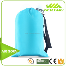 2017 Popular New Europe Product outdoor Sleeping Pod Lazy Hangout bag