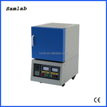 1200C Low Price of Heat Treatment Box Muffle Furnace for Sale