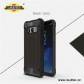 Laudtec Anti Shock Armor back cover for Samsung S8