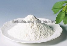 100% natural stevia powder flavoring