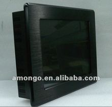 "IP65 10.4"" Sunlight Readable Touch Monitor/LCD Display/Moudule/Panel (High Brightness )"