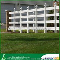 best price for PVC horse fence protection wholesale online
