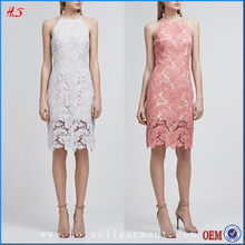 Top Women Sexy Clothes Fashion Pictures Formal Dresses Women Lace Dress From Names Of Clothing Companies